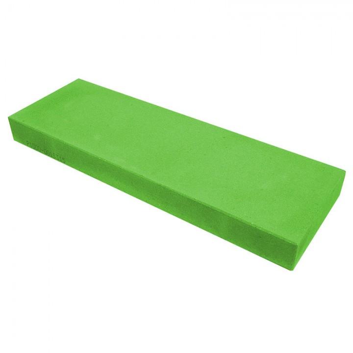 Абразивный точильный камень для заточки NANIWA Professional Stone 10000