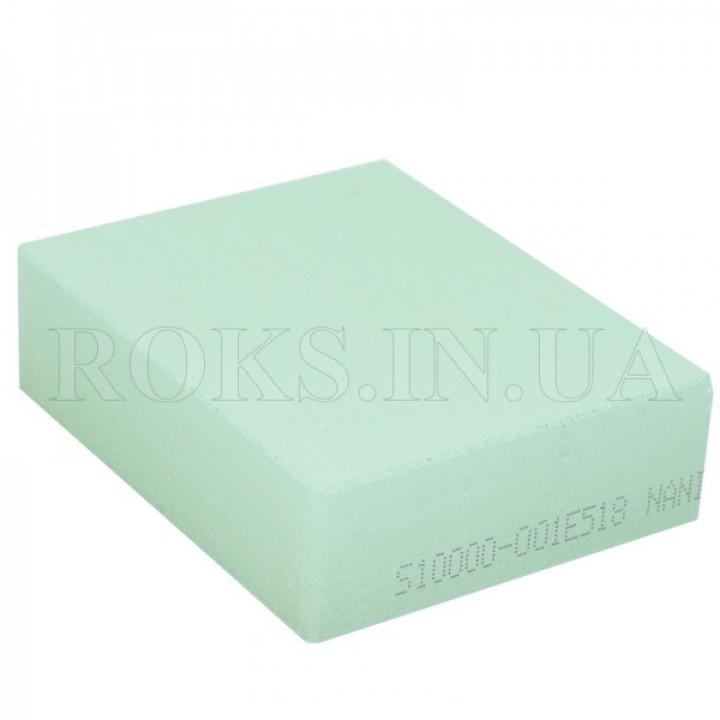 Абразивный точильный камень для заточки NANIWA Sarptning Stone 10 000 grit, 70х55-57х20мм