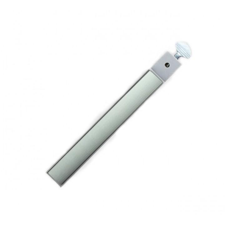 """Камень для точильного набора Lansky """"Coarse Curved Blade Hone"""", 600 грит"""
