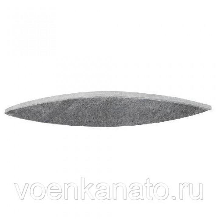 Камень Opinel точильный 001540, 24 см