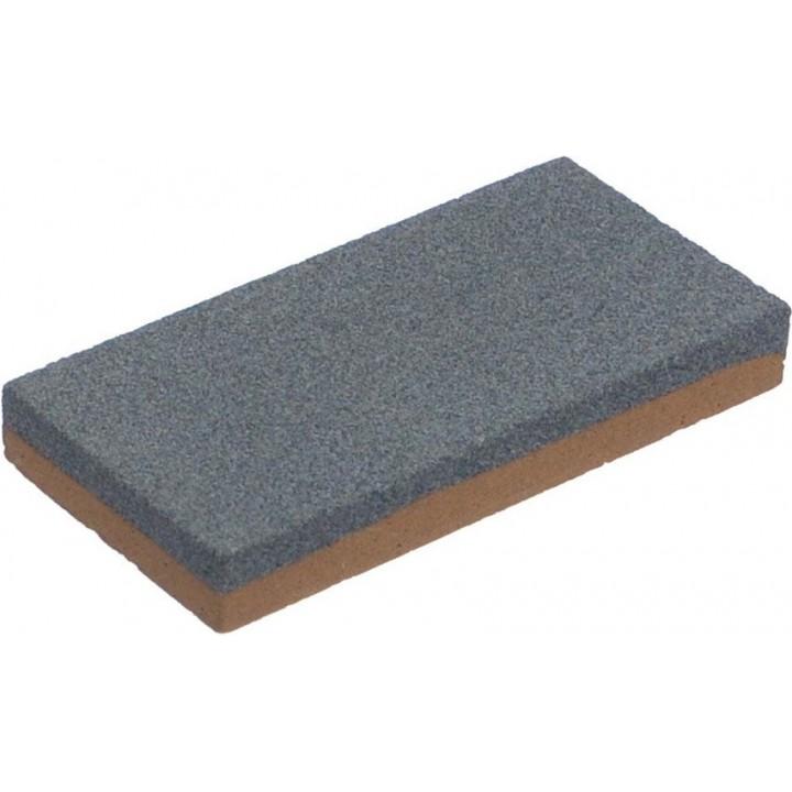 Камень точильный Coghlans 7945