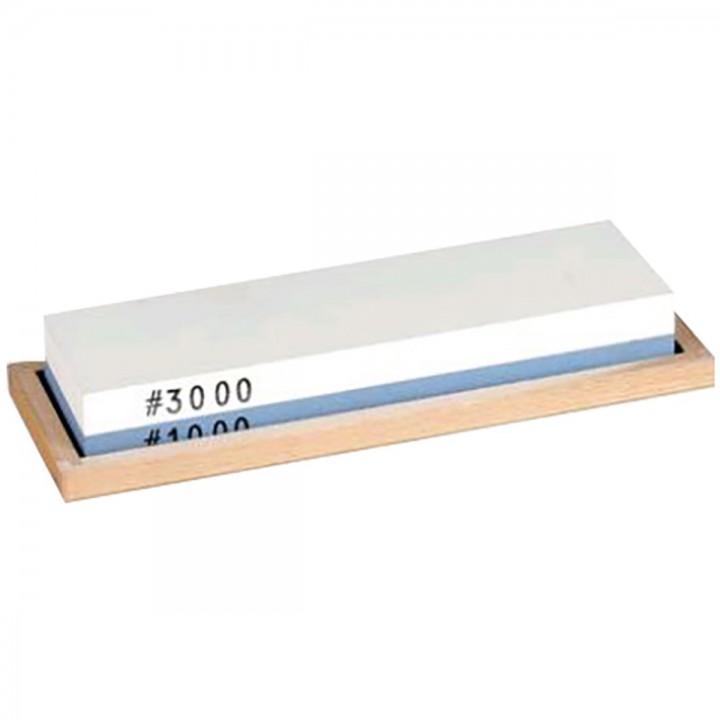 Камень точильный Flugel модель 400/1000