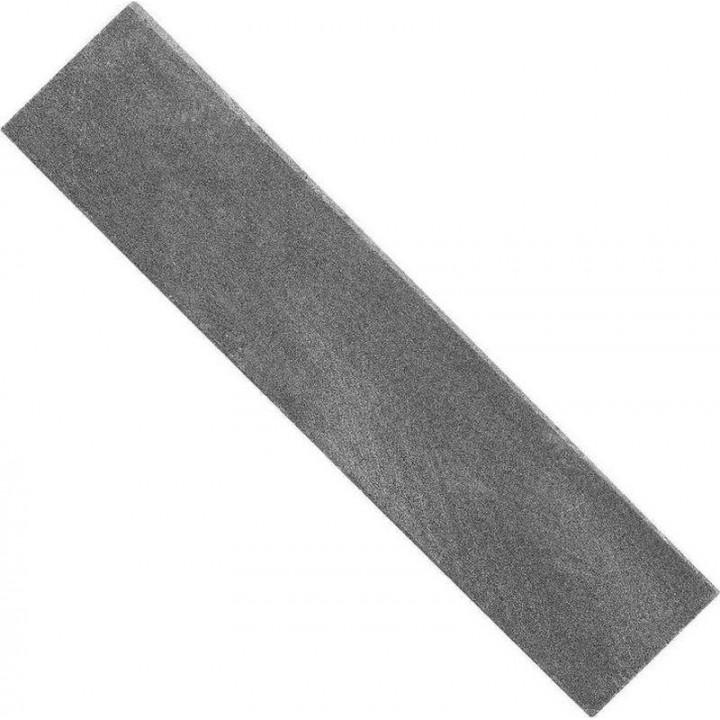 Камень точильный Opinel Lombardy 001837