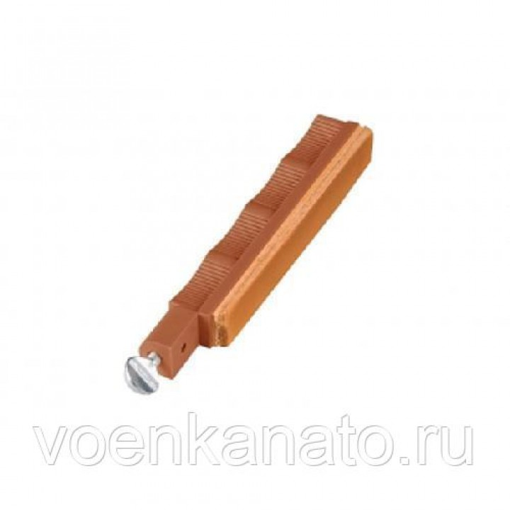 Lansky камень для точильной системы Leather Stropping