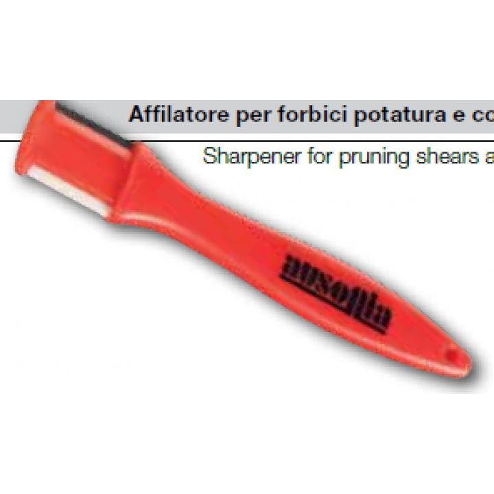 Оселок для правки ножей