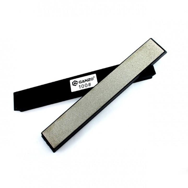Точильный камень, алмазный (D100)