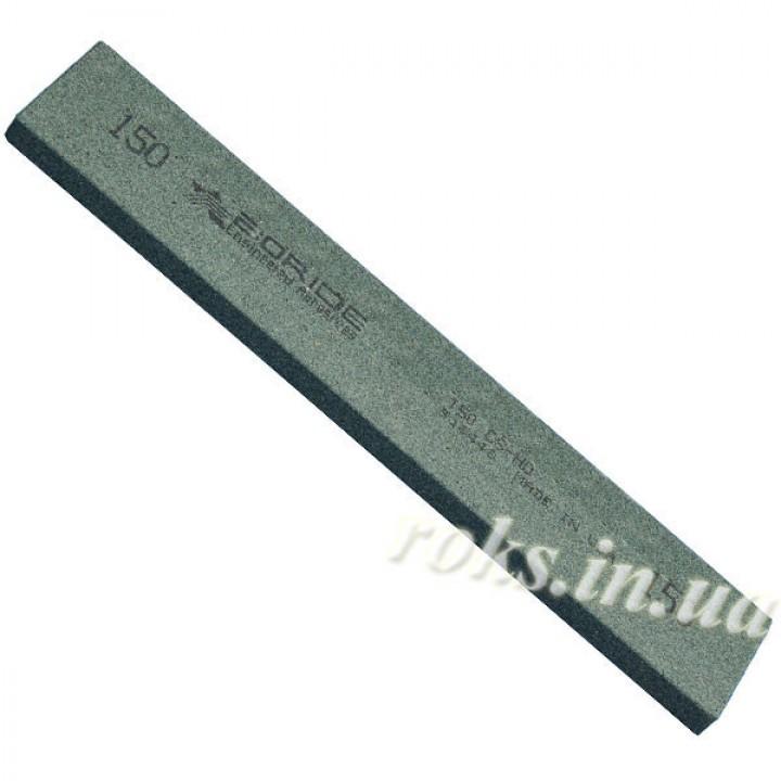 Точильный камень Boride, серия CS-HD 150 grit 150 x 25 x 6 мм