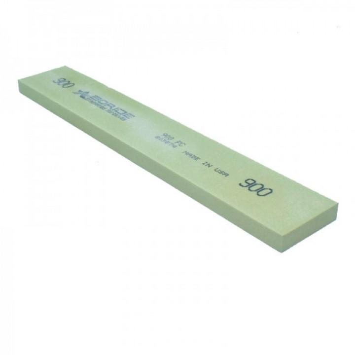 Точильный камень Boride, серия PC 900 грит широкий 150 x 25 x 6 мм