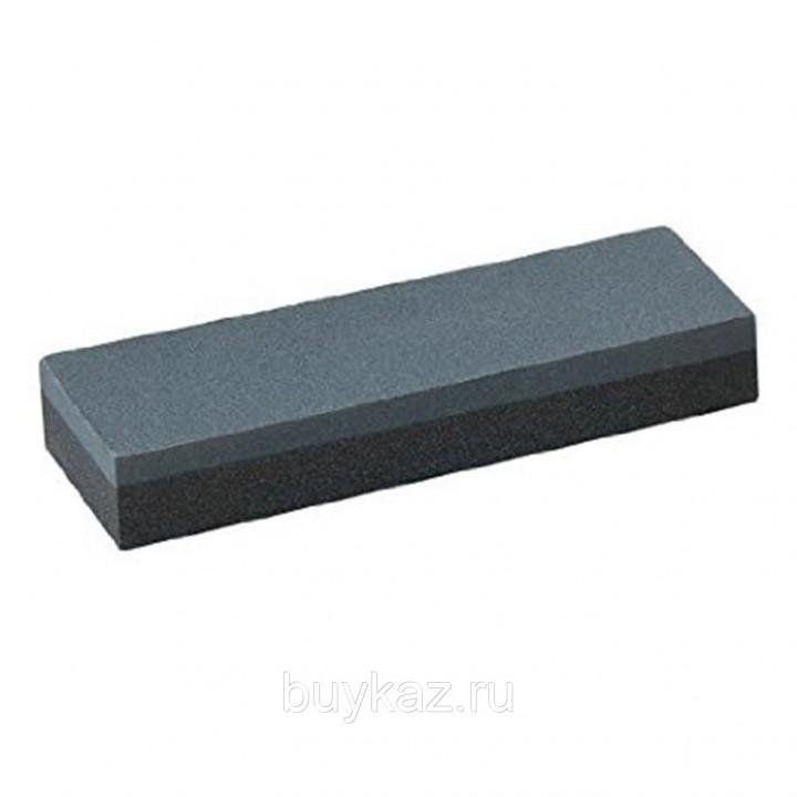 Точильный камень, черный