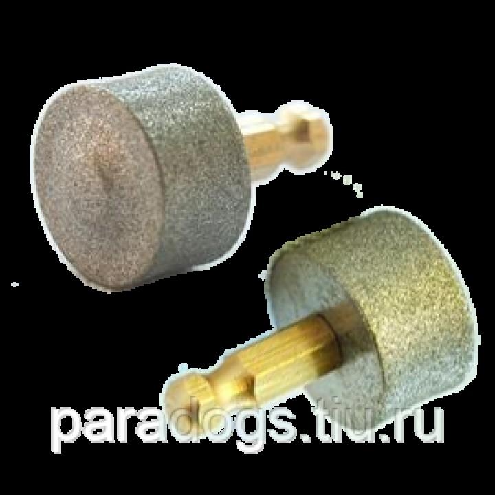 Точильный камень Для Гриндера Codos СР-3300,3200