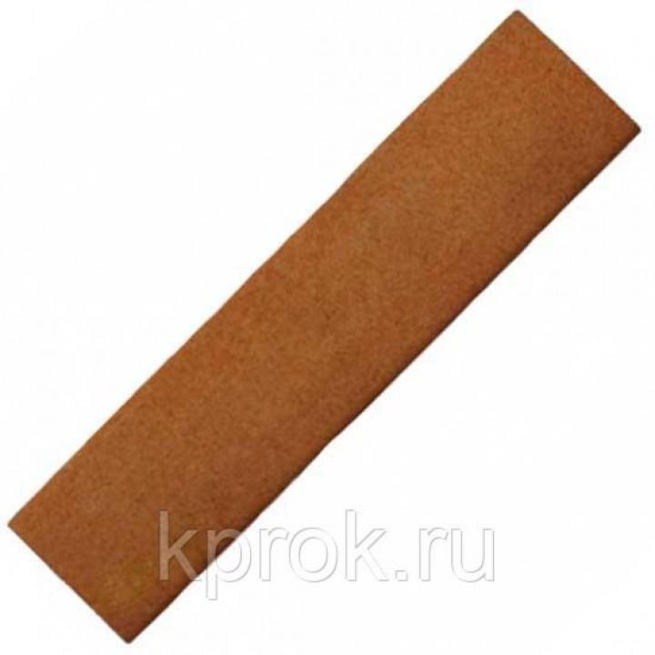 Точильный камень для ножей копытных 1612, 1 шт