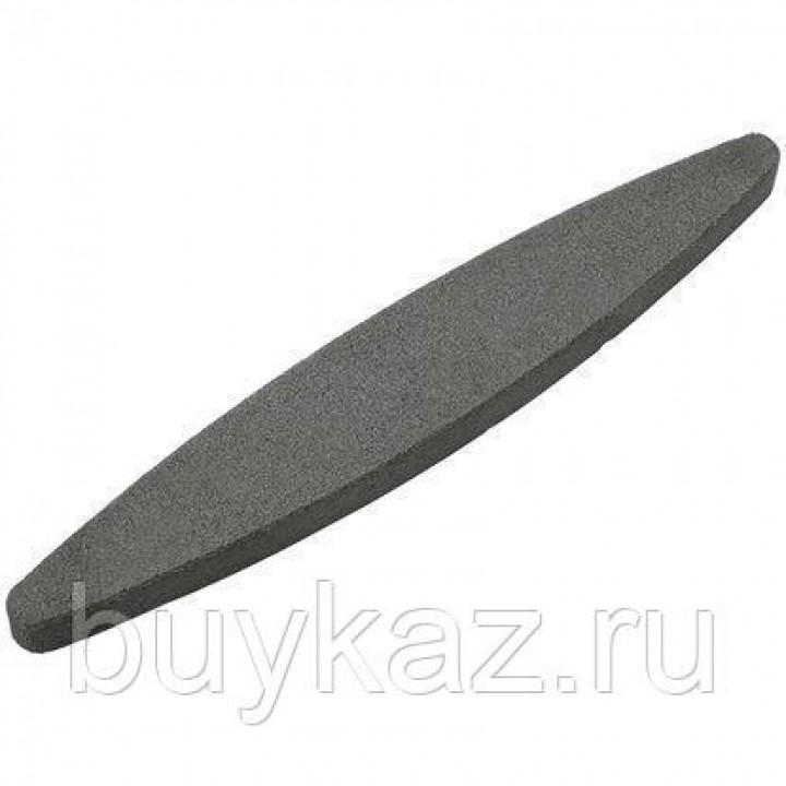 Точильный камень LUX 210 мм