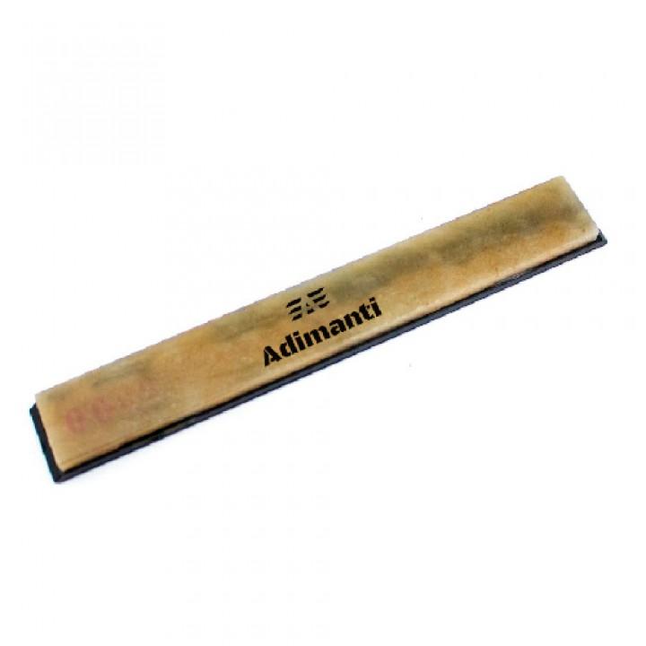 Точильный камень (натуральный) Adimanti by Ganzo 6000, ADS6000