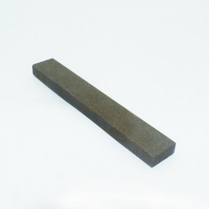 Винтажные точильные камни YS India Coarse 8мм (апекс)