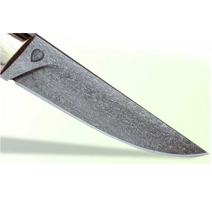 Заточка ножей из твердых сплавов